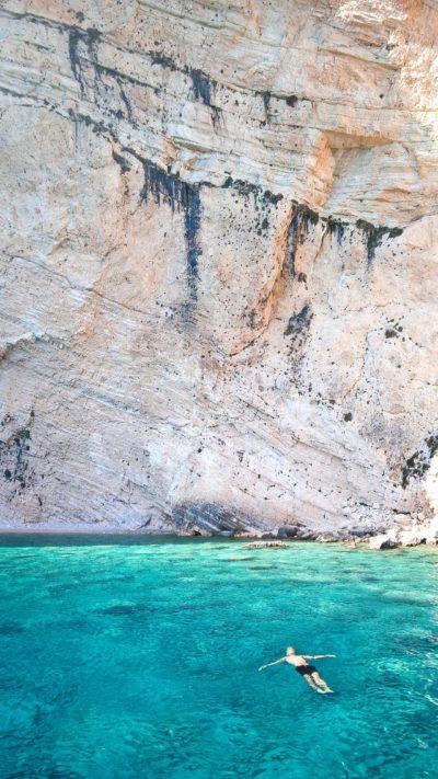 大きいサイズ メンズ T&C SURF DESIGNS (ティーアンドシーサーフデザインズ) ストレッチ 軽量 サーフパンツ 水着 海パン《kss》 格安通販 T&C SURF DESIGNS/ティーアンドシーサーフデザインズ 海水パンツ(男性用水着) SAKAZEN.JP ONLINE SHOP